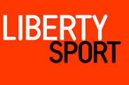 We are now an Authorized Liberty Sports Eye Injury Prevention Center